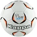 PLAYER 4 20.1A ID BALL