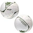 PLAYER BALL 20.3B HYB