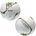PLAYER BALL 20.1C THB FA